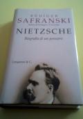 Nietzsche. Biografia di un pensiero