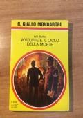 WYCLIFFE E IL CICLO DELLA MORTE
