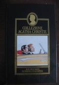 COLLEZIONE AGATHA CHRISTIE - DUE MESI DOPO - LA PAROLA ALLA DIFESA - 1998
