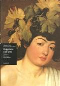 ITINERARIO NELL'ARTE. Volume 2. Da Giotto all'età barocca. [ Ristampa della Prima edizione. Bologna, Zanichelli 2002 ].