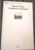 l'inganno nucleare