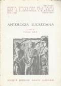 Antologia lucreziana