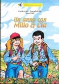 UN ANNO CON MILLO & CIA
