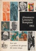 Almanacco letterario Bompiani 1964