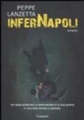 INFERNAPOLI