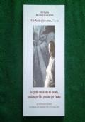 Titolo: ORDO VIRGINUM E ITINERARIO DI INIZIAZIONE CRISTIANA