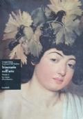 ITINERARIO NELL'ARTE. volume 2 Da Giotto all'età barocca