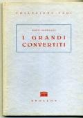IGINO GIORDANI - I GRANDI CONVERTITI - 1945
