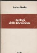 I teologi della liberazione