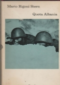 Quota Albania
