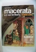 MACERATA E IL SUO TERRITORIO - Il Folclore