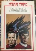 Star Trek - Spock, il vulcaniano