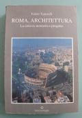 Architettura nel mondo