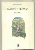 LO ZUFOLO DI CANNA. RACCONTI