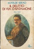 Il delitto di via Chiatamone (2 Vol.)