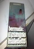 BERMUDA : IL TRIANGOLO MALEDETTO