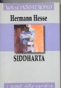 I grandi della narrativa -  Siddharta