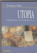 Utopia Lo Stato perfetto, ovvero l'isola che non c'è