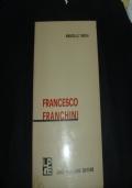 francesco franchini