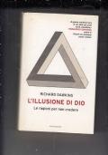 L ATEISMO E LA SUA STORIA IN OCCIDENTE VOLUME IV