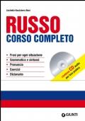 RUSSO CORSO COMPLETO