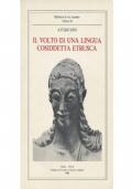 Il volto di una lingua cosiddetta etrusca