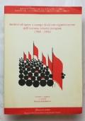 Les inquiétudes de la raison: Épistémologie et histoire en France dans l'entre-deux-guerres