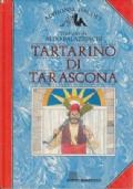 Tartarino Di Tarascona