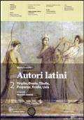 Autori latini vol.2