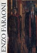 Enzo FaraoniI. Figure