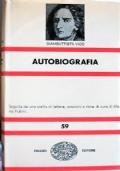 Leonardo Sciascia Opere [3 volumi]