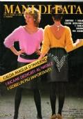 MANI DI FATA n. 11 novembre 1983