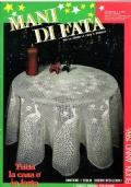 MANI DI FATA n. 12 dicembre 1985
