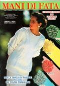 MANI DI FATA n. 3 Marzo 1986