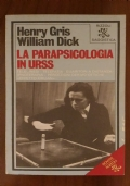 La Parapsicologia in URSS