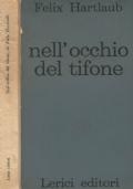 NELL'OCCHIO DEL TIFONE