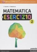 MATEMATICA IN E5ERC1ZI0 2