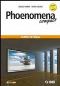 Phoenomena compact