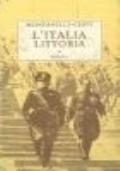 L'Italia littoria (1925-1936)
