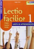 LECTIO FACILIOR 1