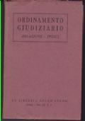 COMOEDIA ANNO VII N° 20 - 15 OTTOBRE 1925