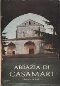 Abbazia di Casamari (secolo XIII)