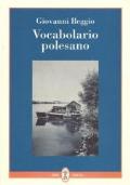 VOCABOLARIO POLESANO