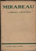 «Sì» Operetta in 3 atti di Carlo Lombardo (versi di Lombardo e Franci) Musica di Pietro Mascagni