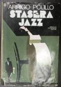 stasera jazz