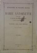 SULL'INDOLE E SUGLI EFFETTI DELLA RIVOLUZIONE FRANCESE NEL SECOLO SCORSO Lettura tenuta il 1° maggio 1871 alla Società Patriottica