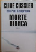 MORTE BIANCA