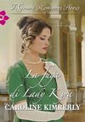 LA FUGA DI LADY KYRA