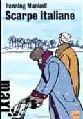 Amici per le vie - 18 illustrazioni di Guttuso e Treccani