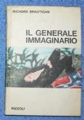 Il generale immaginario